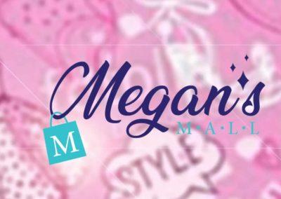 Megan's Bat Mitzvah Montage