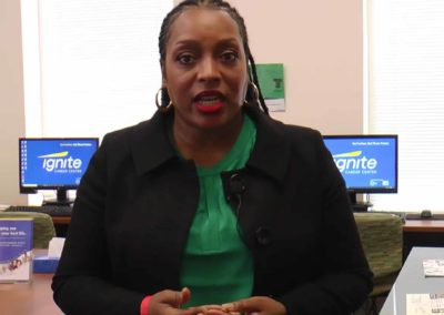 JCS Video Series: Navigating for Children with Varying Abilities; Elementary & Middle School